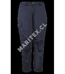 Pantalón Cargo Mujer 21x21