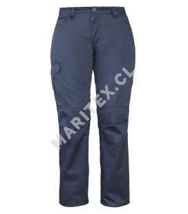 Pantalón Cargo Mujer 20x12