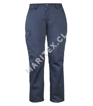 Pantalón Cargo Mujer 20x12 - Maritex cce94bf68da1