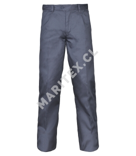 Pantalón Dockers Hombre 16x12