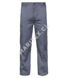 Pantalón Cargo Hombre 21x21