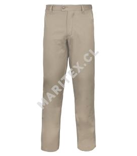 Pantalón Dockers Premium