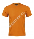 Polera Polo Adulto Mtx
