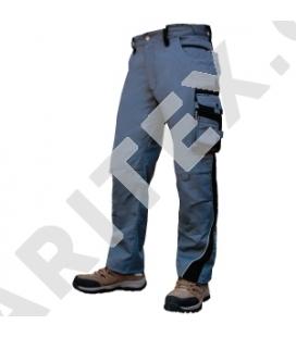 Pantalón alta resistencia Premium