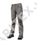 Pantalón Outdoor spandex ripstop