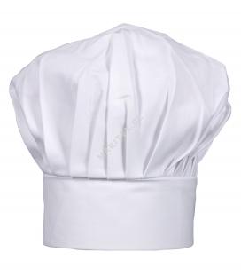 Gorro Chef Francés