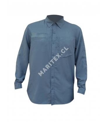 Camisa Outdoor Work