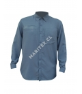 Camisa Outdoor Work