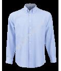Camisa Oxford Maritex