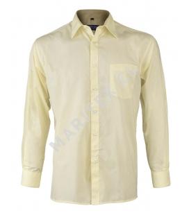 Camisa Trevira