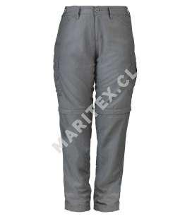 Pantalón Outdoor Mujer
