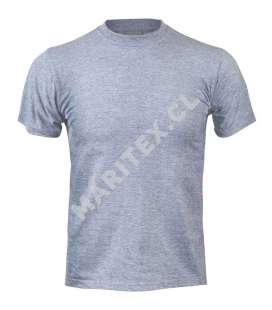 Polera Polo Adulto Maritex