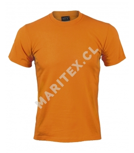 Polera Polo Adulto