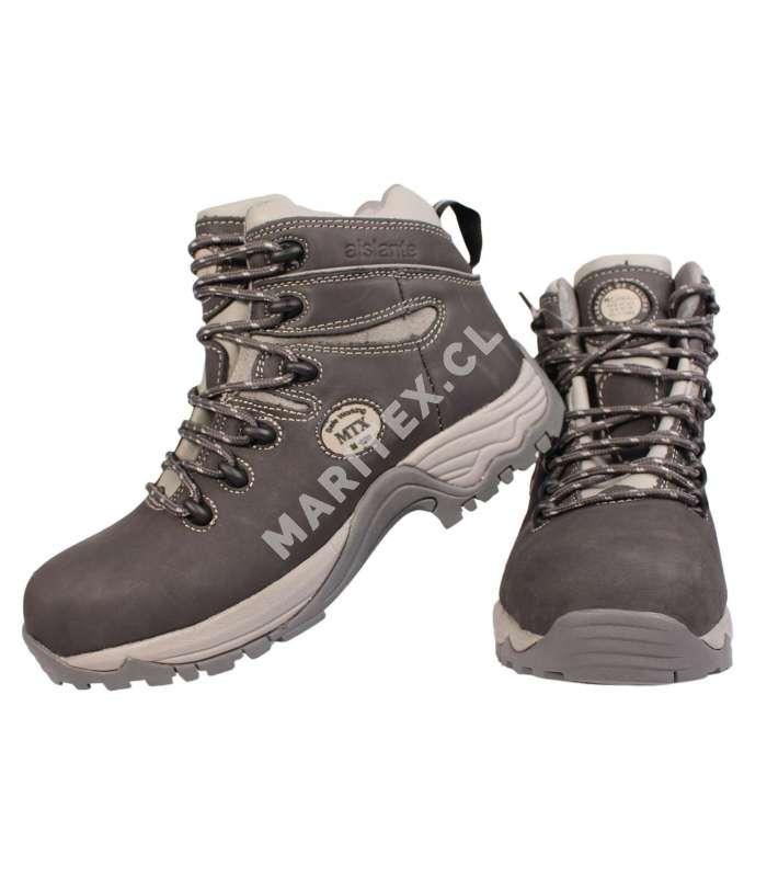 Zapato de seguridad maritex - Calzado de trabajo ...
