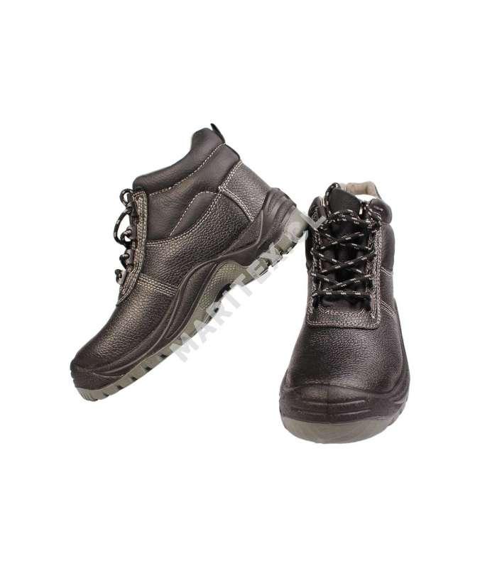 Zapato de Seguridad. Loading zoom d665ba87f145